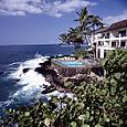 Kauai Poipu Shores