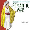 Explorers Guide to the Semantic Web