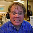 Scoble Leaves Microsoft