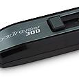 Kingston 256 GB Thumb Drive