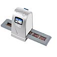 Ion Film Slide Scanner