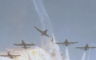 Flugtag 88