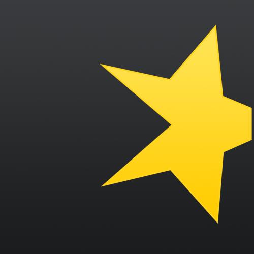 Spreaker Star