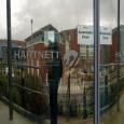 Hartnett Centre