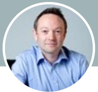 Neil Tanner