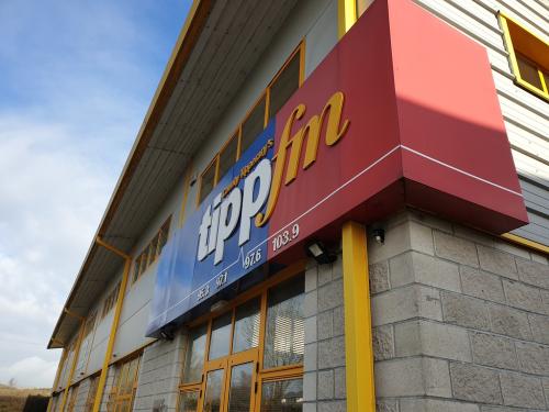 TippFM
