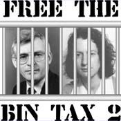 fingal anti-bin tax campaign