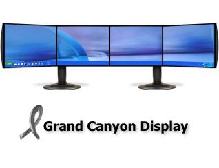 grand_canyon_over.jpg