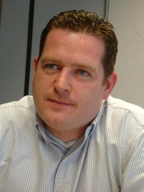 Tom Murphy hosts NatterjackPR